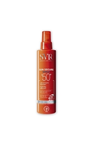 SVR - SUN SECURE SPRAY SPF50+ 200ml