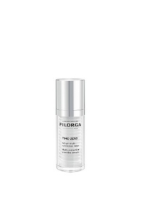 Filorga - TIME-ZERO 30ml